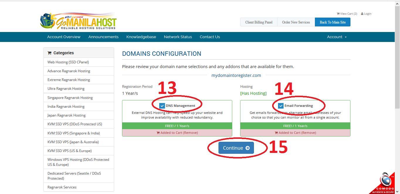 web-hosting-06