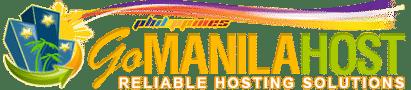 gomanila-logo