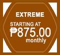 plan-extreme