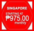 plan-singapore