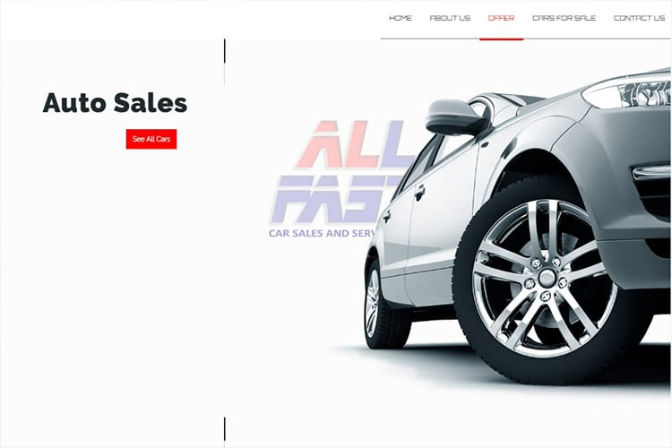 website-allfastcars