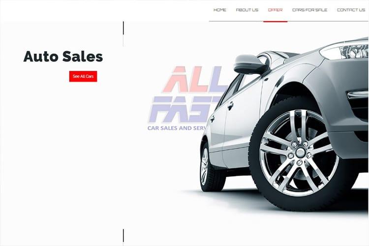 website-allfastcars