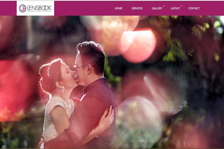 website-lensbookphotographyph
