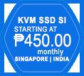 price-kvm-si
