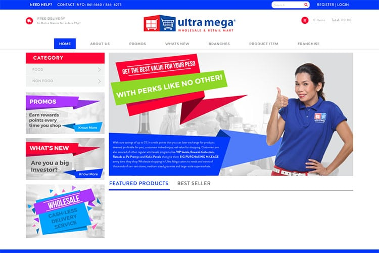 website-ultramega-ph